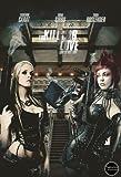 To Kill for Love [Reino Unido] [DVD]