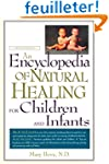 An Encyclopedia of Natural Healing fo...