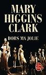 Dors ma jolie par Higgins Clark