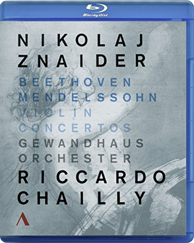 Nikolaj-Znaider-Violin-Concertos-Beethoven-Mendelssohn-Blu-ray