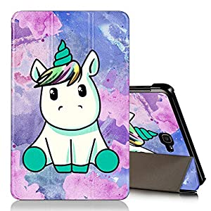 ZhuoFan Funda Samsung Galaxy Tab