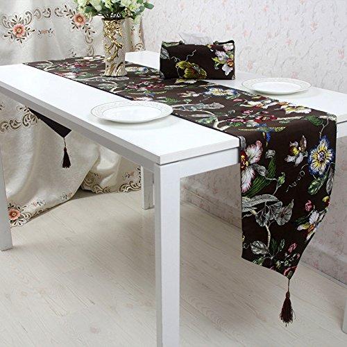 vintage-naturel-avec-chemin-de-table-rectangulaire-simple-floral-moderne-drapeau-de-table-rustique-p