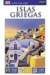 https://libros.plus/islas-griegas/