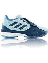 best website b1c64 cba86 Adidas D Rose Englewood Boost, Scarpe da Basket Uomo