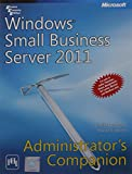 Scarica Libro Windows Small Business Server 2011 Administrator s Companion (PDF,EPUB,MOBI) Online Italiano Gratis