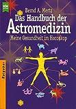 Das Handbuch der Astromedizin