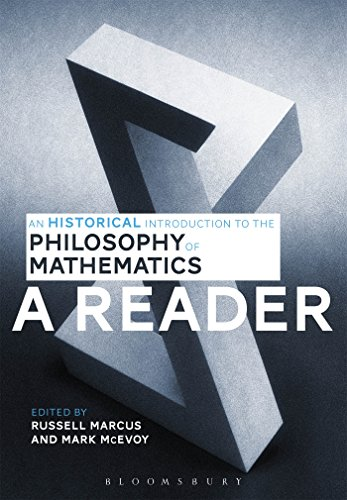 Historical Introduction to the Philosophy of Mathematics: A