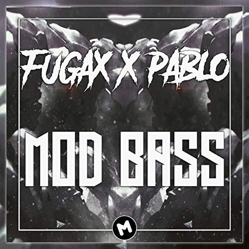 Mod Bass