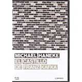 El Castillo De Franz Kafka: Colección B - Side