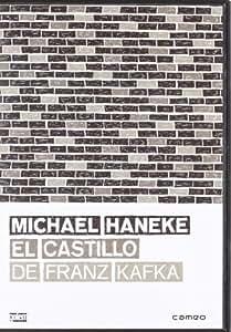 El Castillo De Franz Kafka: Colección B - Side [Spanien Import]