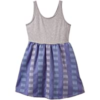 Quick Services - North Side, Vestito per bambine e ragazze