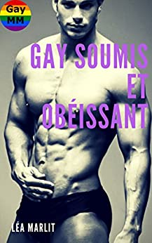rencontre telephone gay writer à Le Lamentin