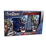 Avengers - Marvel Caja de Regalo
