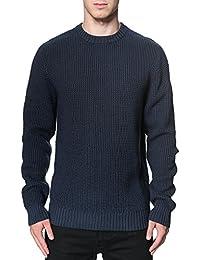 Henri Lloyd 'Butterton' sweater