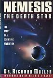 Image de Nemesis: The Death Star - Story of a Scientific Revolution