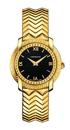 Versace Orologio per Donne DV 25 VAM05 0016