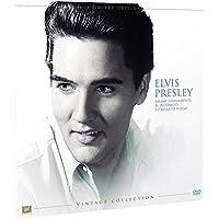 Elvis Colección Vintage