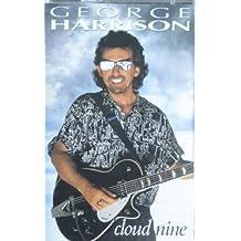 Cloud Nine [Musikkassette]