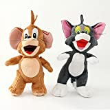 Tom and Jerry Soft Toy Gift For Kids (Boys, Girls and Baby) Real - Best Reviews Guide