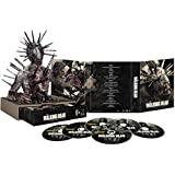 The Walking Dead Saison 7 Blu-Ray Collector
