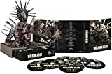 The Walking Dead Saison 7 Blu-Ray Collector [Coffret Collector]