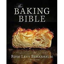 Rose's Heavenly Baking