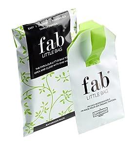 FabLittleBag Sanitary Bag