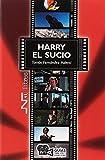 Harry el sucio (Guías para ver y analizar cine)