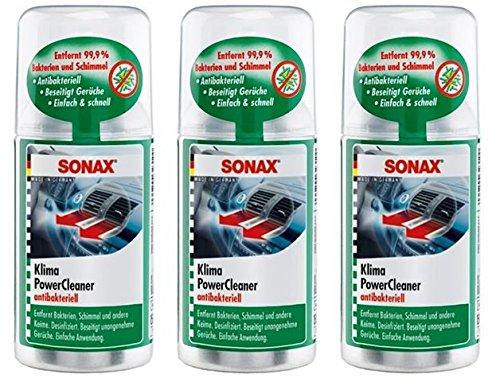 juego-de-3-x-150-ml-sonax-limpiador-de-aire-acondicionado-desinfectante-aire-acondicionado-desinfect