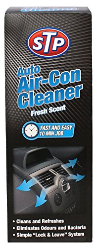 STP Air Con Cleaner