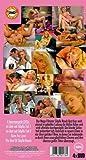 4-DVD-Box Set Best of Sibylle Rauch VTO