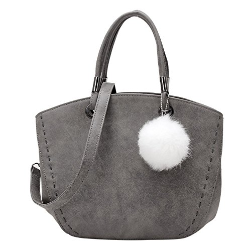 koson-man-borsa-tote-donna-grey-grigio-kmukhb125-02