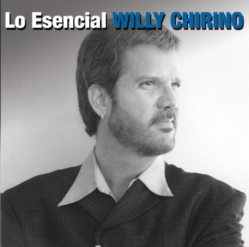 Rumbera - Willy Chirino