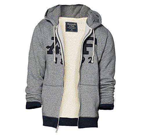 abercrombie-herren-graphic-full-zip-hoodie-kapuzenpullover-grosse-m-heather-grau-122-232-0722-122