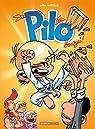 Pilo, tome 3 par Mariolle