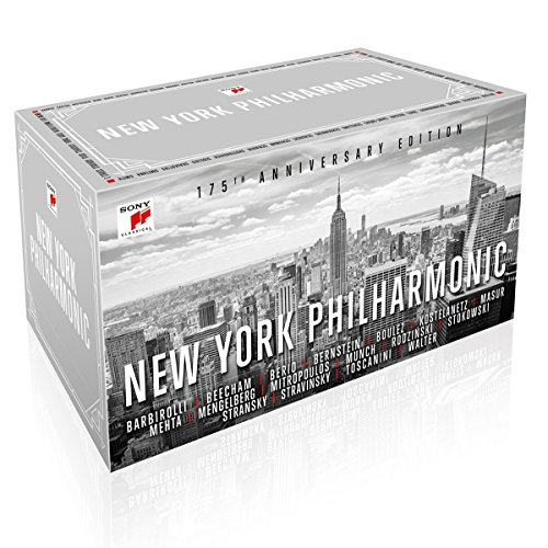 new-york-philharmonic-cofanetto-celebrativo-65-cd
