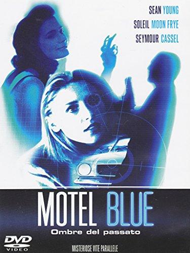 motel-blue-ombre-del-passato