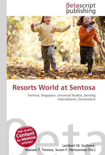 resorts-world-at-sentosa-sentosa-singapore-universal-studios-genting-international-oceanarium