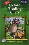 Oxford Reading Circle - Book 1