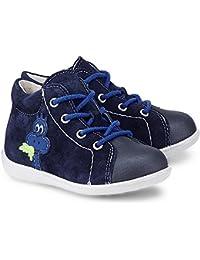new concept fc5d3 68906 Suchergebnis auf Amazon.de für: blau feine - Jungen / Schuhe ...