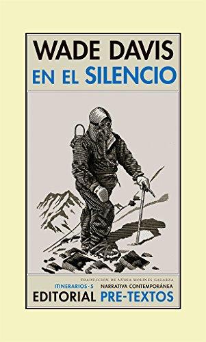 En el silencio (Narrativa Contemporánea)