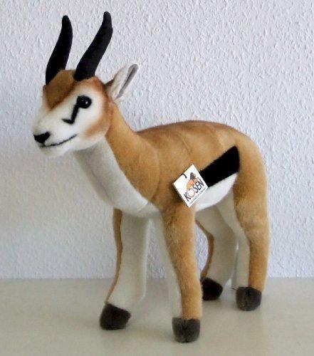 kosener-6430-thomson-gazelle-bock-40-cm