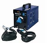 Einhell btew150V 230V verstellbar aktuellen Elektrische Schweißer