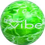 Waboba VIBE Der griffige Waboba Ball VIBE springt auf dem