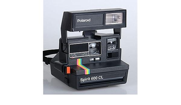 Polaroid Camera Urban Outfitters Uk : Polaroid spirit cl tried and tested amazon camera photo
