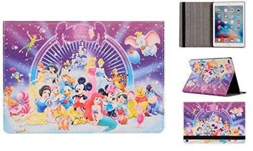 apple-ipad-2-3-4-fall-niedliche-kinder-disney-cartoon-frozen-princess-muster-stand-up-flip-folio-sch