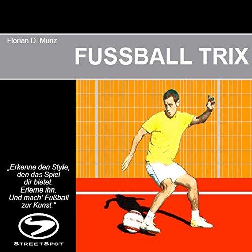 FUSSBALL TRIX: