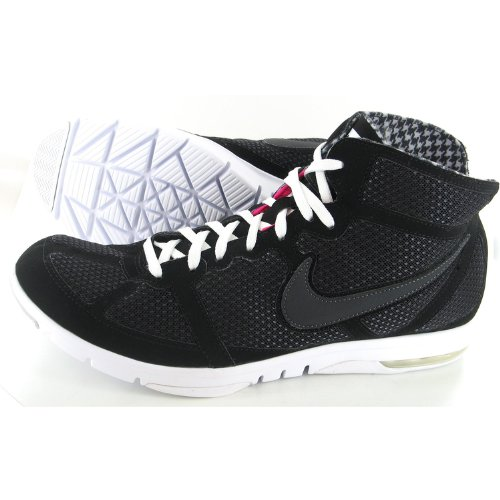 NIKE Lady Air Max S2S Mid Cross Training Schuh - 39