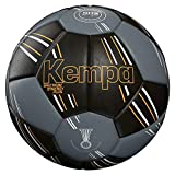 Kempa Spectrum Synergy Plus