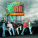 Songtexte von Diamond Rio - Completely